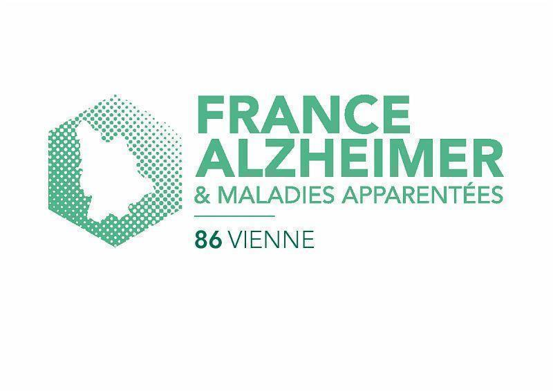 Association - France Alzheimer Vienne