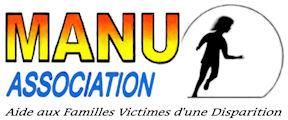 Association - Manu Association