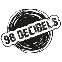 Association 98 decibels