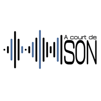 Association À court de son