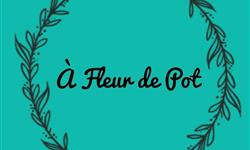 Association - A Fleur de Pot