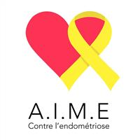 Association - A.I.M.E. contre l'endométriose