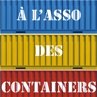 Association À l'Asso des Containers