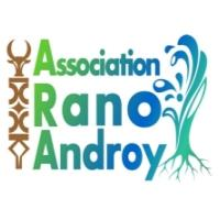 Association A.R.A. Association Rano Androy