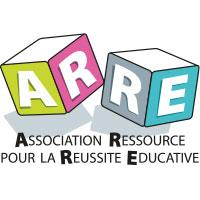 Association A:R.R.E.ASSOCIATION: RESSOURCE POUR LA REUSSITE EDUCATIVE