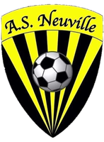 Association A.S. NEUVILLE FOOTBALL