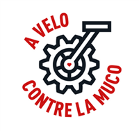 Association A vélo contre la Muco