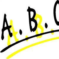 Association - A.B.C