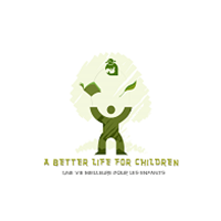 Association - a better life for children France