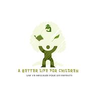 Association - A BETTER LIFEFOR CHILDREN