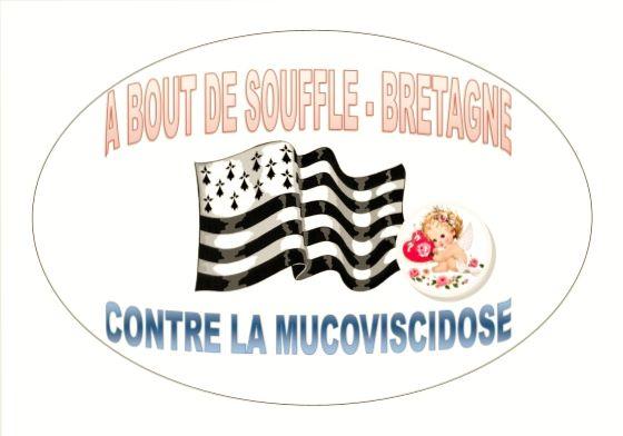Association - A BOUT DE SOUFFLE - BRETAGNE
