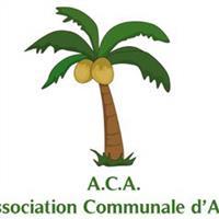Association - A.C.D.T association culturelle de testaye