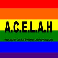 Association - A.C.E.L.A.H