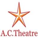 Association - A.C.T. Théâtre