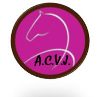 Association - A C V J ASSOC CAVAL VALLONJUIGNE