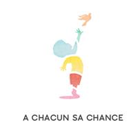 Association - A Chacun Sa Chance