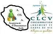 Association - A.CO.A.-CLCV