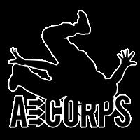 Association - A-corps