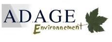 Association - A.D.A.G.E Environnement