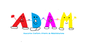 Association A.D.A.M (Association D'enfants Atteints de Médulloblastome)