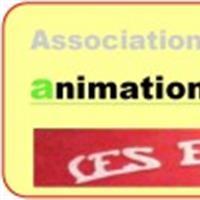 Association - A.D.E.Animation Diffusion Echanges - troupe des EXQUIS MOTS