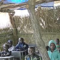 Association - (A.D.I.S)  Association Pour Le Développement Intégré du Sahel