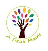 Association A DEUX MAINS 32