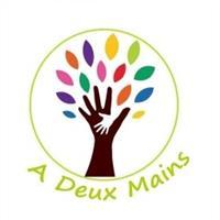 Association - A DEUX MAINS 32