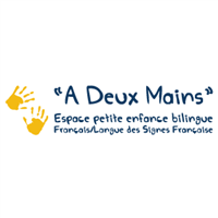 Association A Deux Mains