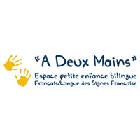 Association - A Deux Mains