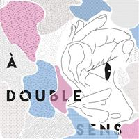 Association - A Double Sens