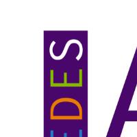 Association - A.E.D