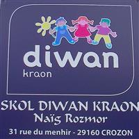 Association - A.E.P. SKOL DIWAN KRAON