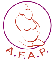 Association A.F.A.P. - L'association des Accompagnantes Périnatales