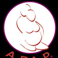Association - A.F.A.P. - L'association des Accompagnantes Périnatales