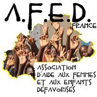 Association - A.F.E.D France