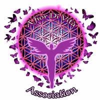 Association - A Fior Di Vita