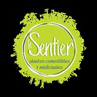 Association - Le Sentier, Plantes comestibles & médicinales