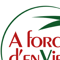 Association - A Force d'Envies