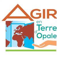 Association - A.G.I.R  en terre d'opale
