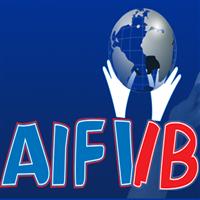 Association - AIFVB.