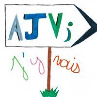 Association - À J.V. j'y vais