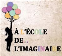 Association A l'école de l'imaginaire