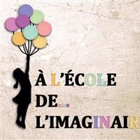 Association - A l'école de l'imaginaire