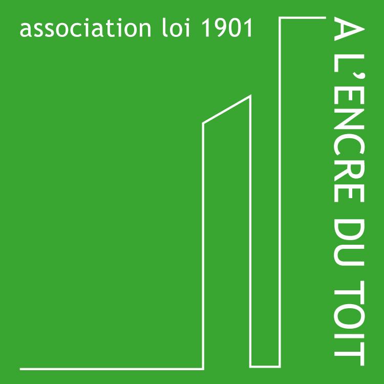Association - A l'Encre du Toit