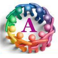 Association - A.L.T.A