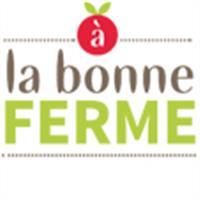 Association - A LA BONNE FERME