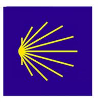 Association - Lourdes - La croisée des chemins