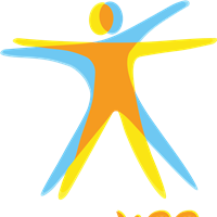 Association - A la Rencontre de la Différence