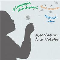 Association - À la volette